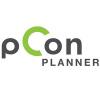 pCon.planner